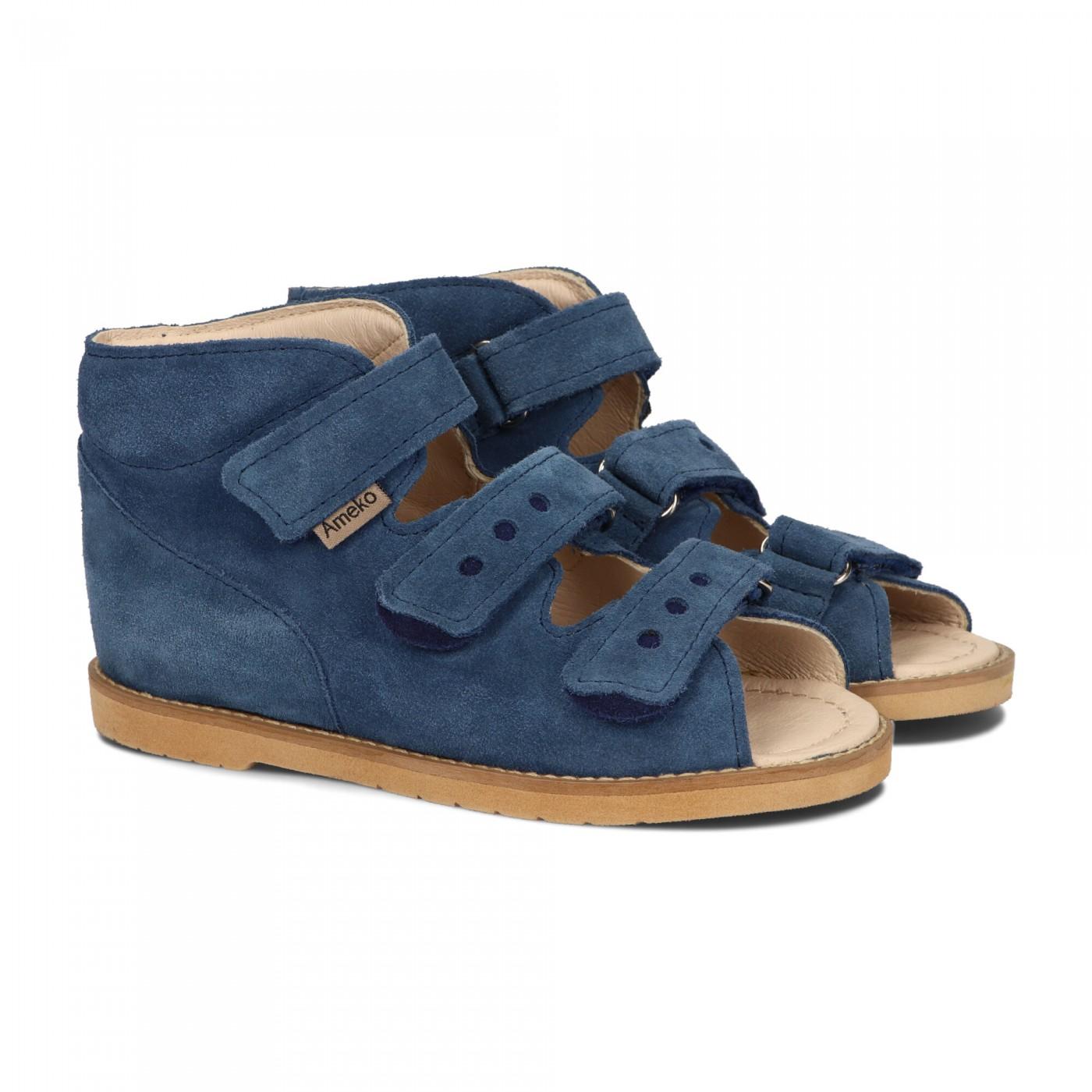 Ameko 2020-W-Jeans