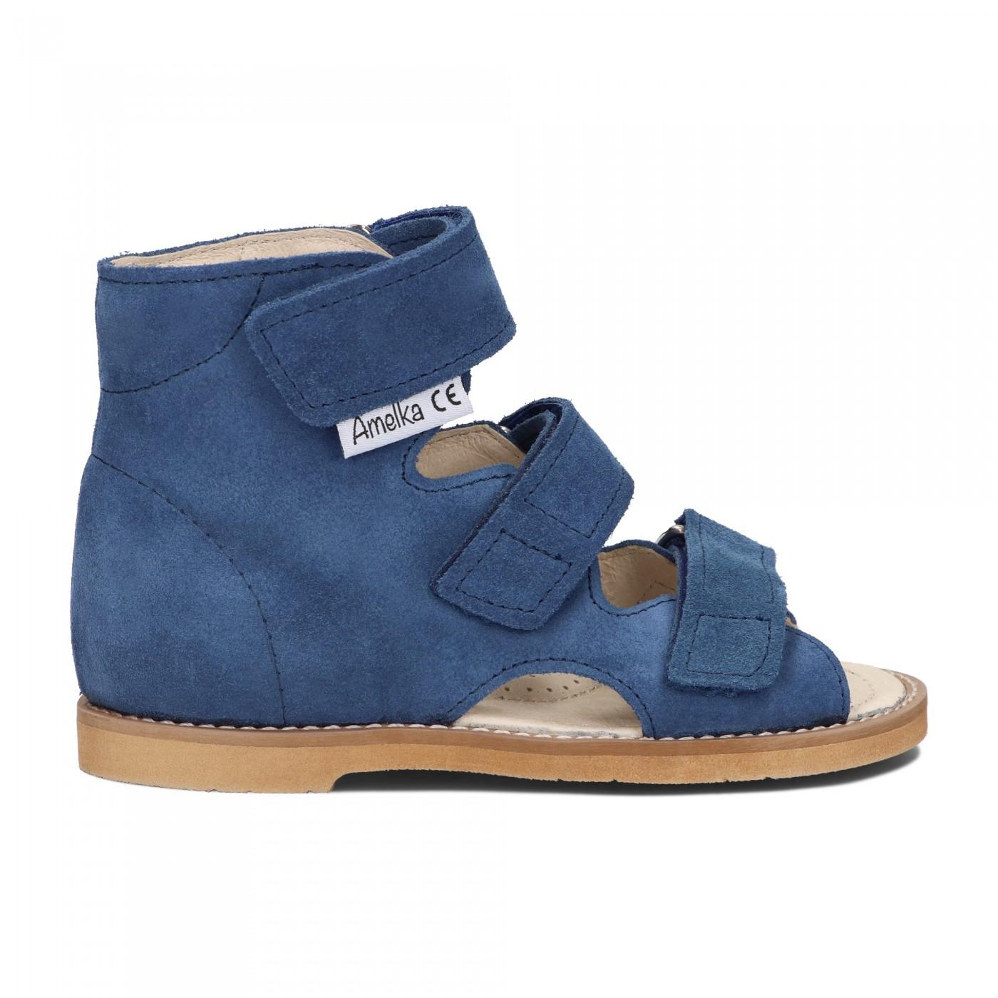 Ameko 1010 Jeans