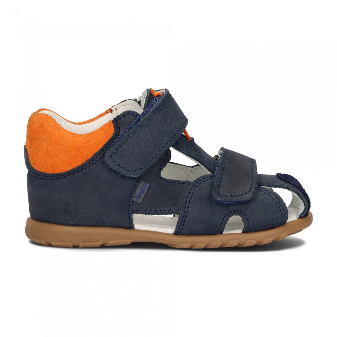 Pierwsze Kroczki A8-Rio-Jeans