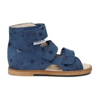 Amelka 1010 Jeans gwiazdki