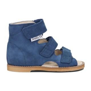 Amelka 1010 Jeans